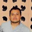 Jose-Luis