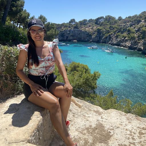 Paola Gallego