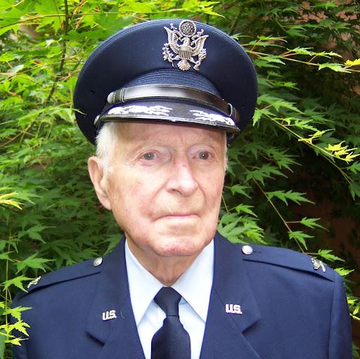 Richard Lavin