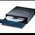 Hướng dẫn ghi đĩa DVD từ file AVI, MP4, MKV, FLV, WMV, ...
