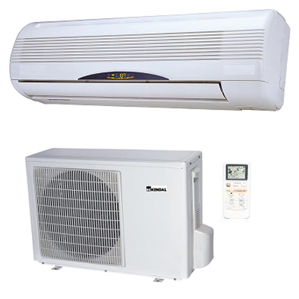 Instalar aire acondicionado en mi cuarto que tan grande for Cuanto cuesta poner aire acondicionado
