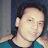 Pappu Md avatar image