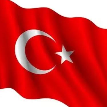 Mustafa EDİZ