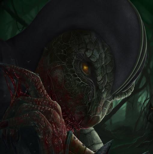 Last Hope Sniper - Zombie War APK version 1 56   apk plus
