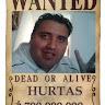 JJ HURTADO