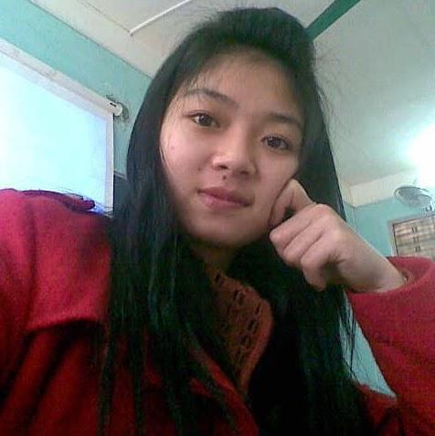 Binh Vuong Photo 18