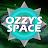 Osborn Telly avatar image