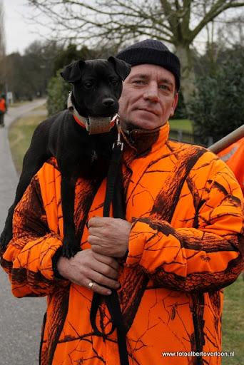 vossenjacht in de Bossen van overloon 18-02-2012 (34).JPG