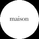 CD MM