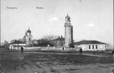 https://sites.google.com/site/istoriceskijtaganrog/hramy-goroda/troickaa-cerkov