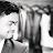 Varun Kumar avatar image