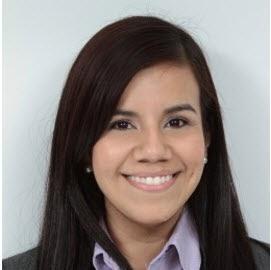 Melina Vazquez Photo 10