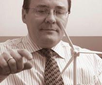 Анатолий Копылов