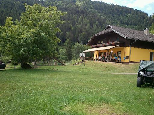 Camping Goggausee, Niederwinklern 2, 9560 Feldkirchen in Kärnten, Österreich, Campingplatz, state Kärnten