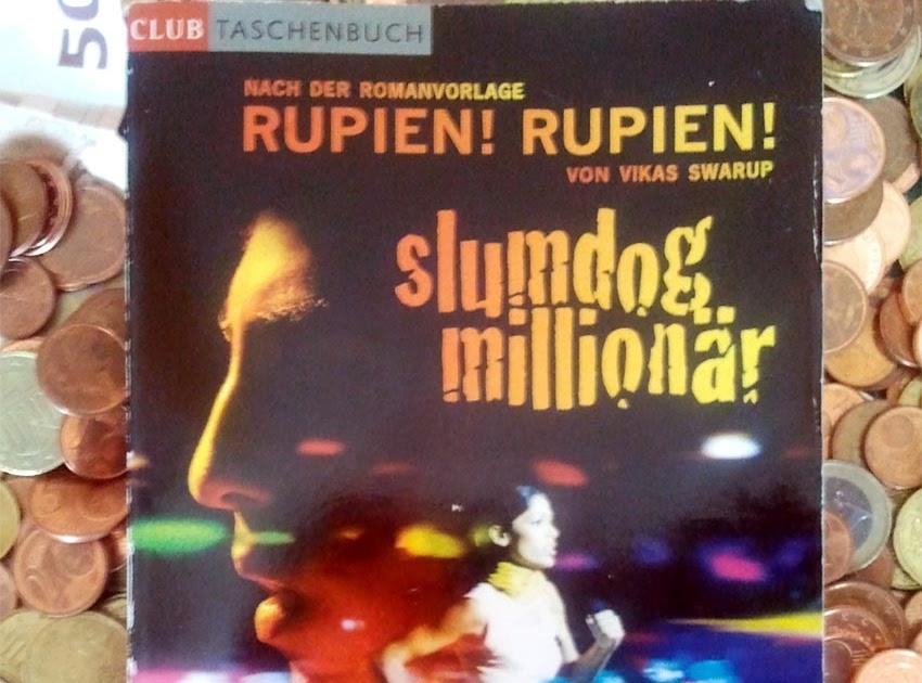 slumdog millionaire vikas swarup pdf