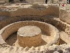 יריחו - ארמונות החשמונאים