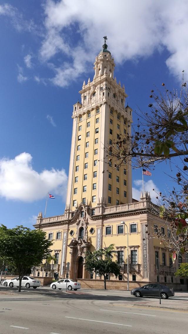Olympia Heights Florida
