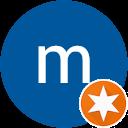 Photo of matt merliss