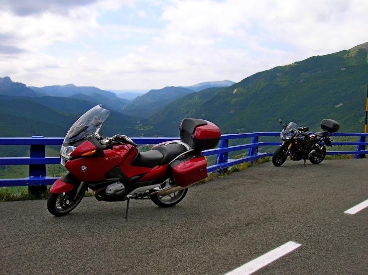 Un paseo por las nubes de Los Pirineos.. Los%2BPirineos%2B2014%2B084