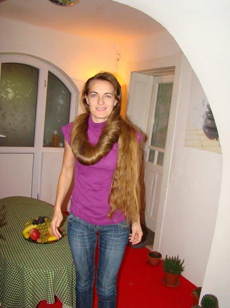 Long hair photo pics, hair loss for women