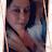 Kayley White avatar image