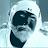 Benjamin Isbell avatar image