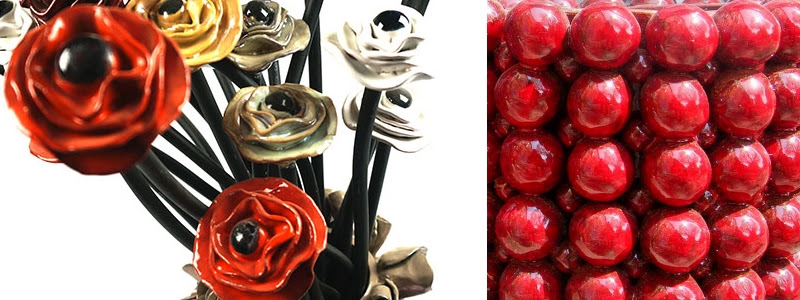 Vern Céramique - Vero Vagh Salernes dracenie-var-provence