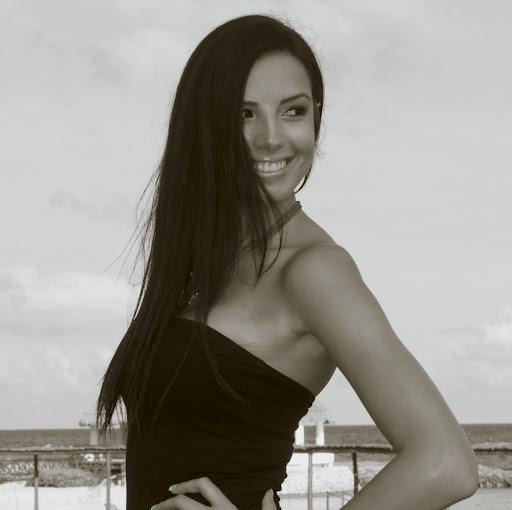 Kayla Caudle