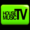 HouseMusicTV