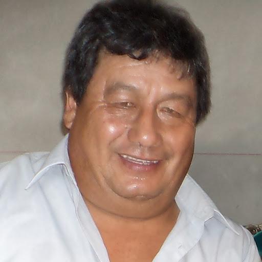 henry reyna