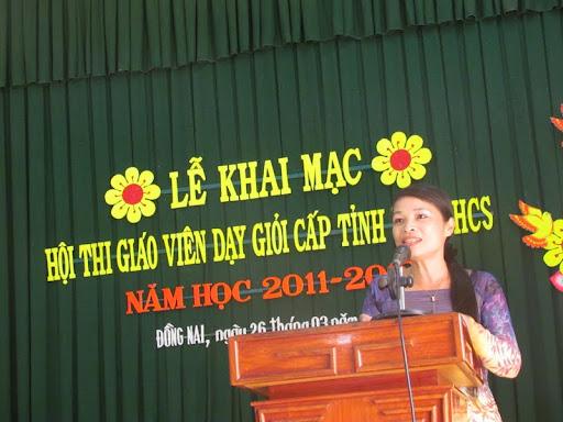 Hội thao giáo viên dạy giỏi cấp tỉnh bậc THCS năm học 2011 - 2012 - 3.jpg