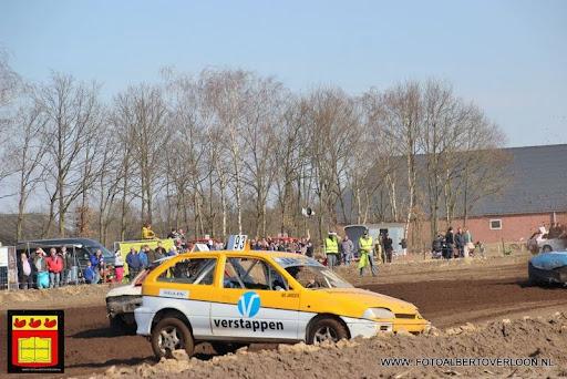 autocross overloon 07-04-2013 (194).JPG
