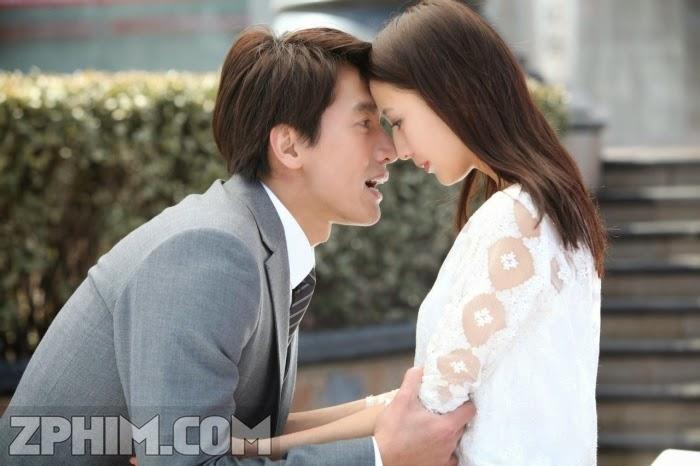 Ảnh trong phim Lưu Luyến Không Quên - Loving, Never Forgetting 1