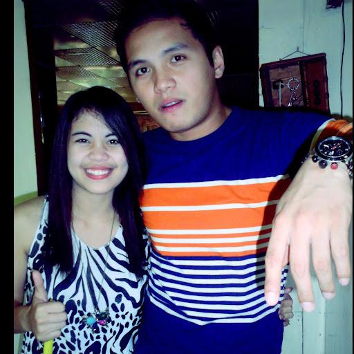 Sarah Mercado Photo 20