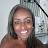 Jennifer Green avatar image