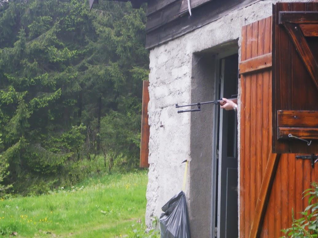 Week-end dans les Vosges IMGP2407