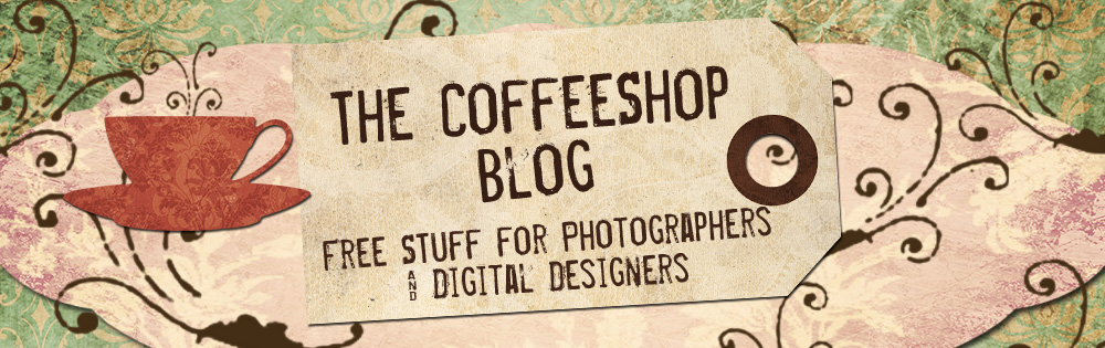 The CoffeeShop Blog