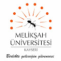 Melikşah Üniversitesi GooglePlus  Marka Hayran Sayfası
