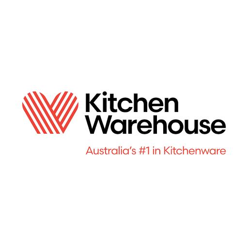 Kitchen Warehouse Joondalup - Google+