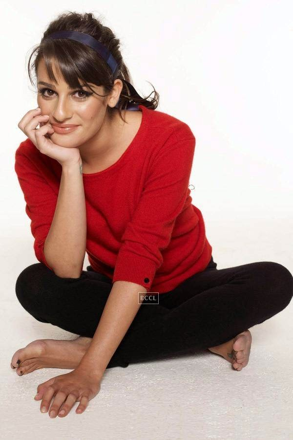 Lea Michele: Glee star Lee Michele is a big fan of cars. Apparently, the actress is a proud owner of Toyota Prius, BMW 320d, Range Rover