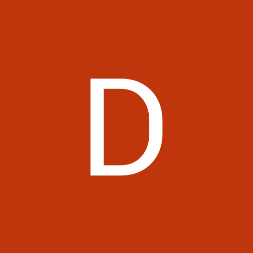 Danail