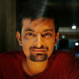 Online freelancer  Niren Panchal
