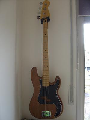 DSC00195.JPG