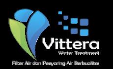 Filter Air Bergaransi Resmi