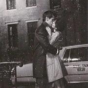 если снится поцелуй