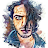 Emrah ÖZTOP avatar image