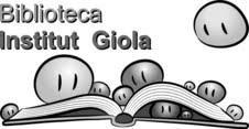 Logo de la biblioteca