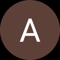 Andy Wray Avatar