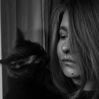 Kseniya's avatar