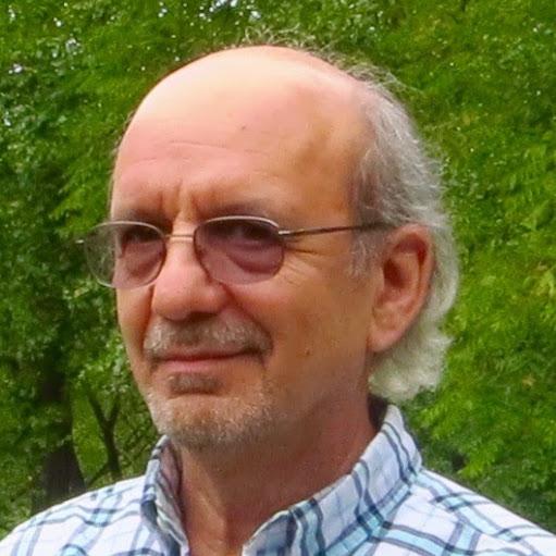 Peter Gattuso